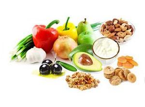 диета при холестерине при повышенном после 50 таблица
