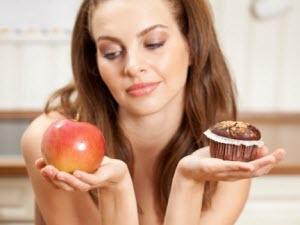 Чем понизить холестерин в домашних условиях