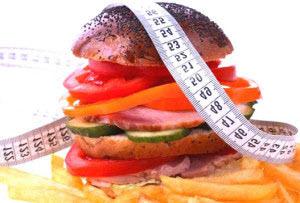 Холестерин нормы и показываем