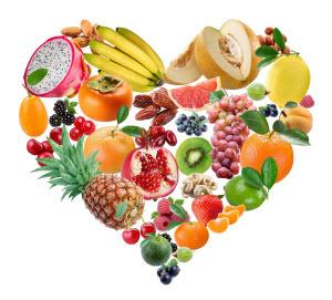 как уменьшить холестерин в крови