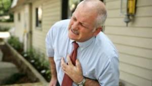 Симптомы повышенного холестерина