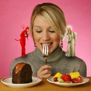симптомы повышенного холестерина в крови у женщин